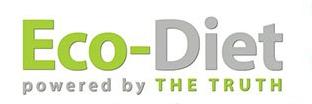 eco diet