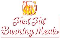 fat meals book